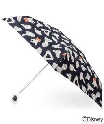 grove/w.p.c ハンドサイン折りたたみ傘(ディズニー)/501411384