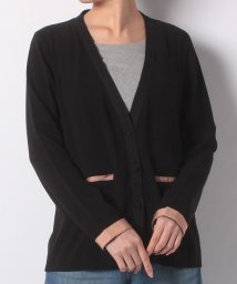 SHIPS WOMEN/【SHIPS for women】RHIE:CARDIGAN/501314710
