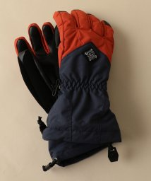 green label relaxing (Kids)/BURTON(バートン) YOUTH P GLOVE/501355104