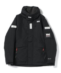 Ray BEAMS/HELLY HANSEN / Ocean Frey Jacket/501364342