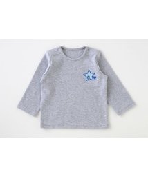 chuckleBABY/BC Tシャツ/501371073