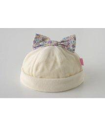 chuckleBABY/SGサイズ帽子/501371179