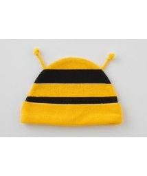 chuckleBABY/帽子/501371181