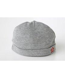 chuckleBABY/BC新生児帽子/501371182