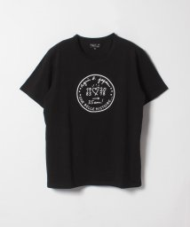 agnes b. HOMME/SBY9 TS Tシャツ/501391950