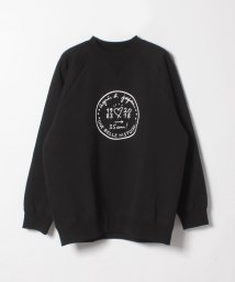 agnes b. HOMME/SBY9 SWEAT スウェット/501391951