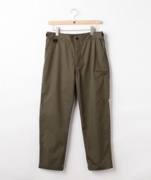 SHIPS Days/SHIPS Days:ALL SEASON CHINO/501412080