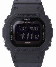 EDIFICE/G-SHOCK GW-B5600BC-1BJF/501412595