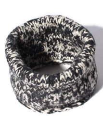 SHIPS WOMEN/【SHIPS for women】KARAKORAM:MIX SNOOD/501314720