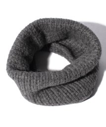 SHIPS WOMEN/【SHIPS for women】KARAKORAM:SLD SNOOD/501314721