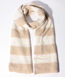SHIPS WOMEN/【SHIPS Days】:W/CASHMERE LOUNGE STOLE/501314873