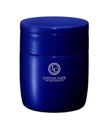 BACKYARD/ランタス ステンレス保温保冷スープボトルM as3218 HLB-SR300/501392175