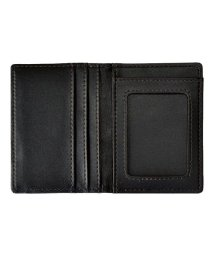 BACKYARD/スキミング防止カードケース/501392244