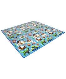BACKYARD/ディズニー ピクニック レジャーシート LLサイズ 3~4人用/501392250