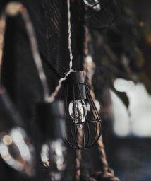 En Fance/ソーラー充電式ガーランドライト「antique(アンティーク)」/501394064