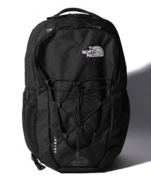 THE NORTH FACE/【THE NORTH FACE】JESTER T93KV-7JK3/501396088
