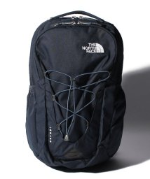 THE NORTH FACE/【THE NORTH FACE】JESTER T93KV-7LKM/501396089