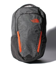 THE NORTH FACE/【THE NORTH FACE】VAULT T93KV-97UV/501396091