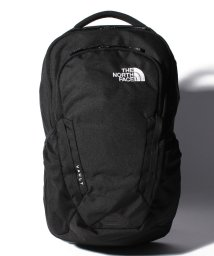 THE NORTH FACE/【THE NORTH FACE】VAULT T93KV-9JK3/501396092
