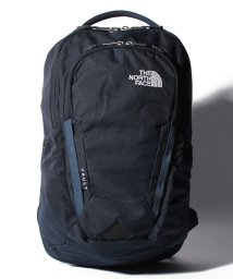 THE NORTH FACE/【THE NORTH FACE】VAULT T93KV-9LKM/501396093