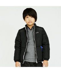 KRIFF MAYER(Kids)/サンカクJK(120~160cm)/501397157