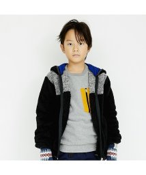 KRIFF MAYER(Kids)/モコパーカー(120~160cm)/501397159
