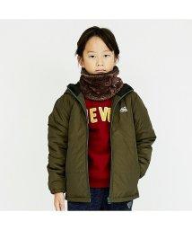 KRIFF MAYER(Kids)/マイニチ中綿JKT(120~160cm)/501397162
