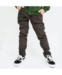 KRIFF MAYER(Kids)/毎日クライムパンツ(120~160cm)/501397163