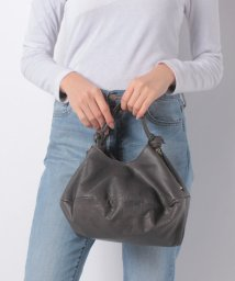 Gready Brilliant/ENVAN TOTE S/501400201