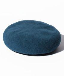 BENETTON (women)/ベネトンバスクベレー帽・帽子/501404581
