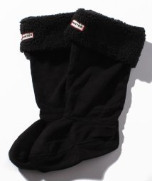HUNTER/U ORG TALL BS SHEEPY CUFF/501406445