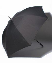 FLO(A)TUS/FLO(A)TUS超撥水ジャンプナガ傘58cm(UV)/501407755