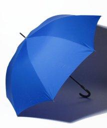 FLO(A)TUS/FLO(A)TUS超撥水ジャンプナガ傘65cm(UV)/501407756
