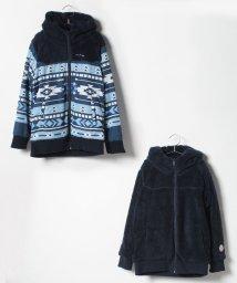 Ocean Pacific Kids/キッズ ジャケット/501408051