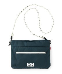 ROPE PICNIC PASSAGE/【HELLY HANSEN】サコッシュ/501412862