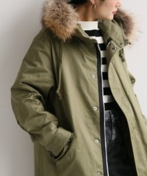 Spick & Span/【UPPER HIGHTS】THE FIFTY ONE/501414070