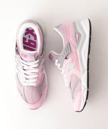 BEAUTY&YOUTH UNITED ARROWS/【国内exclusive】<new balance(ニューバランス)>MSX90スニーカー/501415036