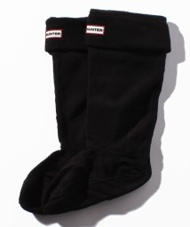 HUNTER/BOOT SOCK/HU0000365