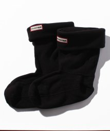 HUNTER/BOOT SOCK - SHORT/HU0000376