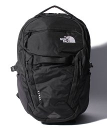 THE NORTH FACE/【THE NORTH FACE】SURGA T93ET-VJK3/501396085