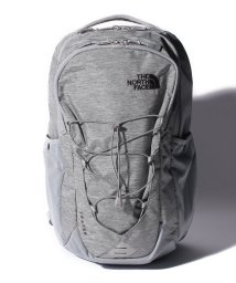 THE NORTH FACE/【THE NORTH FACE】JESTER T93KV-75YG/501396086