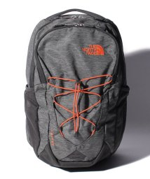 THE NORTH FACE/【THE NORTH FACE】JESTER T93KV-77UV/501396087