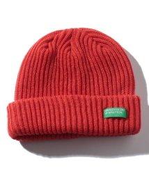 BENETTON (women)/ベネトンニット帽・帽子/501408801