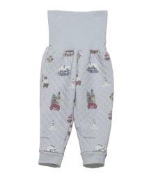 gelato pique Kids&Baby/ウィンター baby ロングパンツ/501416108