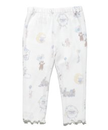 gelato pique Kids&Baby/ドリームランド baby レギンス/501416109