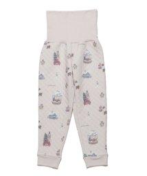 gelato pique Kids&Baby/【KIDS】ウィンター kids ロングパンツ/501416117