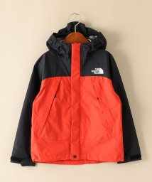 green label relaxing (Kids)/◆THE NORTH FACE(ザノースフェイス) DOTSHOT ジャケット/501354070
