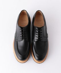 BEAUTY&YOUTH UNITED ARROWS/【別注】<PARABOOT>CHAMBORD レザーシューズ/501417192