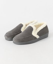URBAN RESEARCH Sonny Label/DICAS CD LOAFER/501418602