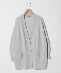 Theory Luxe/カーディガン CASHMERE ELLIN/501254660